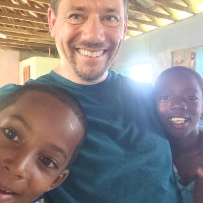 Missions Trip 2015 Honduras