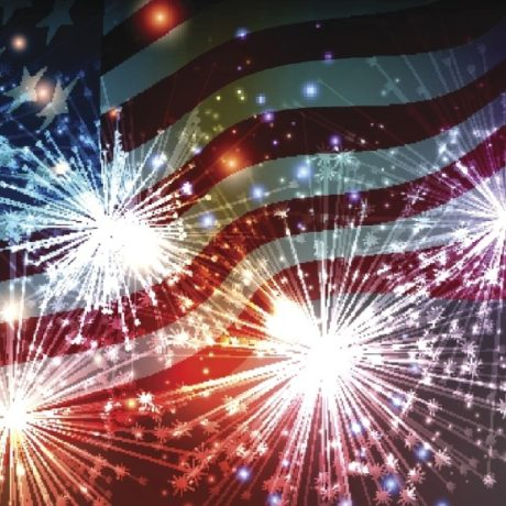Buy Your Fireworks and Benefit Missions
