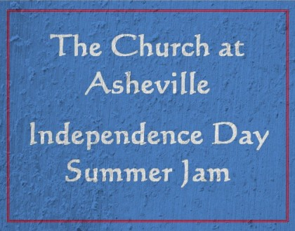 Independence Day Celebration & Summer Jam