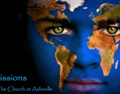 Great Commission Coffee House - Oct. 22, 2017